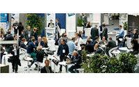 E-commerce One-to-One : 1 000 décideurs rassemblés à Monaco