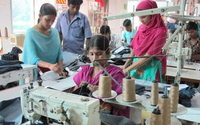 Entrapment of trainee girls in south Indian garment factories to end with legal change
