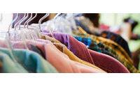 Einheitbedingungen der Bekleidungsindustrie aktualisiert