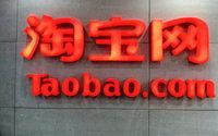 В России запустили маркетплейс Taobao