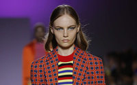 ¿Por qué la familia Versace ha decidido vender?