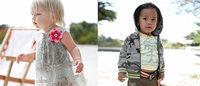 ZARA童装被指3项指标不符 入华15次登黑榜