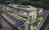 Во второй половине 2020 года в Екатеринбурге откроют крупный ТРЦ