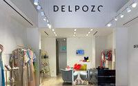 Delpozo sucht nach Investoren