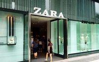 Un estudio de la US sobre el modelo de negocio de Zara obtiene un premio internacional