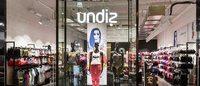 Undiz crece en España con una segunda tienda en Madrid