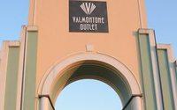 Valmontone Outlet: superati i 6,5 milioni di visitatori