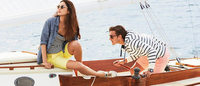 Wolverine names new presidents for Sperry and Keds