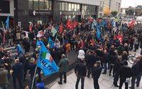 Moda: sciopero il 13 gennaio, manifestazione a Firenze per Pitti