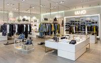 Liu Jo ouvre deux nouvelles boutiques en France