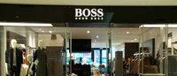 HUGO BOSS将全面接管亚洲市场业务