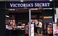Victoria's Secret abre una tienda en el aeropuerto de Gran Canaria
