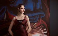 Giovanni Raspini lancia un contest fotografico di moda e design