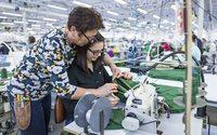 Lacoste retrouve ses racines en créant la « Manufacturing Academy » à Troyes