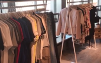 Brandsdistribution abre su primer showroom en Zaragoza
