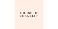 HOUSE OF CHANELLE
