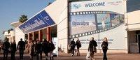 Maredimoda supera las expectativas con nuevos compradores