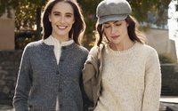 Компания Uniqlo анонсировала запуск юбилейной коллекции Ines de la Fressange