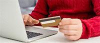 E-commerce : vers les 56 milliards d'euros de ventes en 2014
