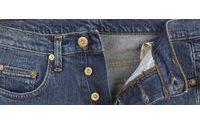 Denim: importações de jeans para Europa em alta de 8,6% em 2013