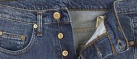 Denim: Jeans imports up 8.6% in Europe in 2013