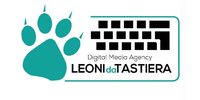 LEONI DA TASTIERA WEB MARKETING