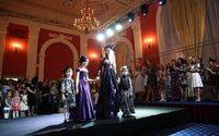 В ТГ «Модный сезон» состоится II Всероссийский fashion-марафон «От сердца к сердцу»
