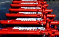 Carrefour : un 1er trimestre au ralenti en France et au Brésil