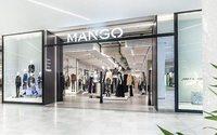 Mango : une enseigne réinventée à coups de mégastores