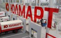 """""""Юлмарт"""": конфликт акционеров близок к разрешению"""