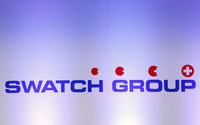 Swatch Group lancera son propre salon en mars