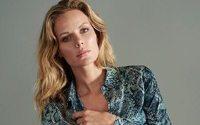 Fashion media duo launch new womenswear brand