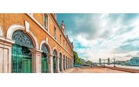 Summer edition of Scoop to be held at Old Billingsgate Market