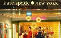 Kate Spade reports shaky first quarter results