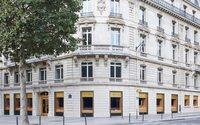 J.M. Weston : le Moc' déménage de l'autre côté des Champs-Élysées