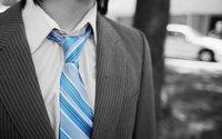 La cravate n'est plus obligatoire au Parlement britannique