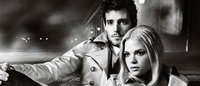 Burberry profit ahead of forecasts