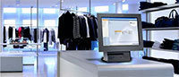 Cegid: nouvelle offre multicanale pour le commerce spécialisé