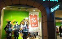 Hess Natur: Genossenschaftliche Abwehr gegen den Ausverkauf