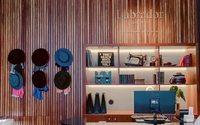 Labrador inaugura flagship store em Lisboa