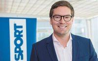 Intersport Austria: Ralph Hofmann ist Head of Marketing