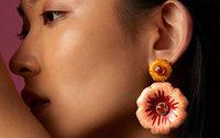 Moda Operandi debuts fine jewelry e-trunk show
