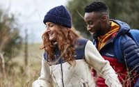Major ad campaign and flat sales push Berghaus into the red