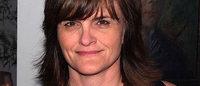 """La celebre fashion editor Cathy Horyn lascia il """"NYT"""" alla vigilia delle sfilate"""