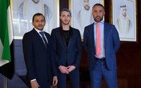 Arab Fashion Council announces new strategic partnership