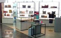 Adolfo Domínguez abre su tienda 142 en México