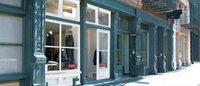 Comptoir des Cotonniers quits US market