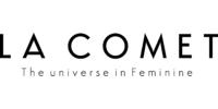 LA COMET - THE UNIVERSE IN FEMININE