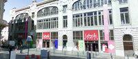 Primark s'offre 8 000 mètres carrés dans le centre de Toulouse