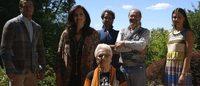 I protagonisti del Made in Italy in un nuovo programma TV
